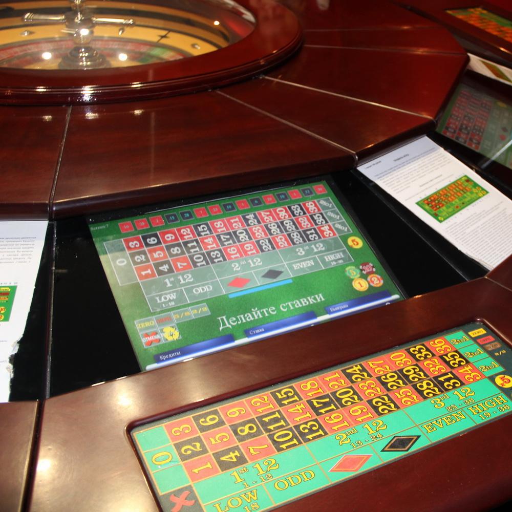 эмуляторы игровых автоматов мультимиллионер